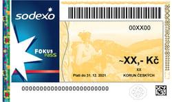 Vzor_Fokus_Pass_2021