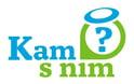 Kamsnim_final