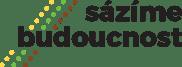 logotyp_Sazime_budoucnost_RGB_PNG_01_primary