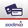 mobilni_platby